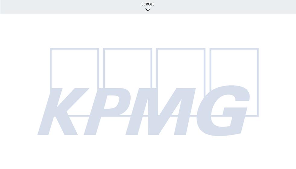 Background KPMG.png