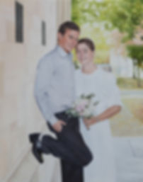 Wedding Commission Oil Painting.jpg