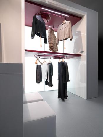 Dynamic_closet_0955.jpg