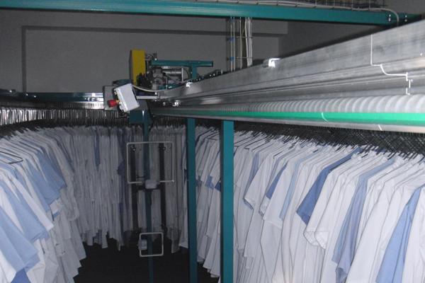 garment storage.JPG
