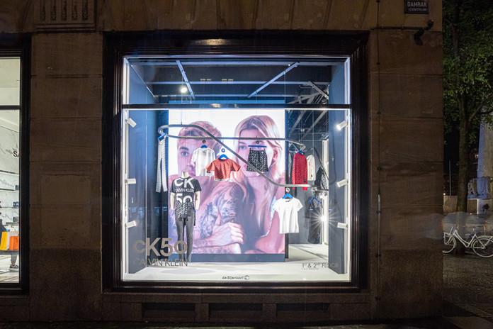 shop window designs.jpg
