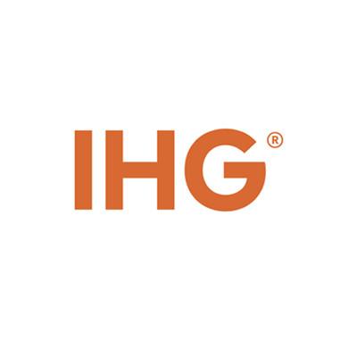 IHG.jpg