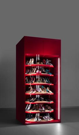 Metalprogetti_Augusto_Shoes_10052_postPr