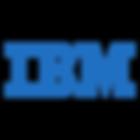 ibm-logo-vector.png