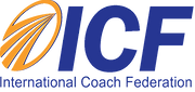 cropped-icf_logo_edited.png