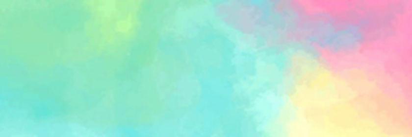 longwebstrip_200x600_korsim_edited_edite