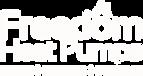 Freedom Logo 2018 White.png