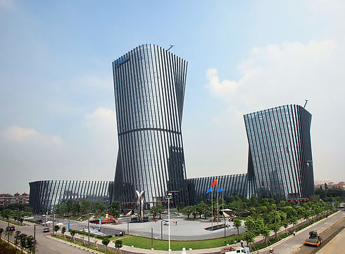 1200px-Midea_Group_headquarters.jpg