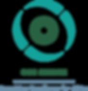 GCC Search Logo.png