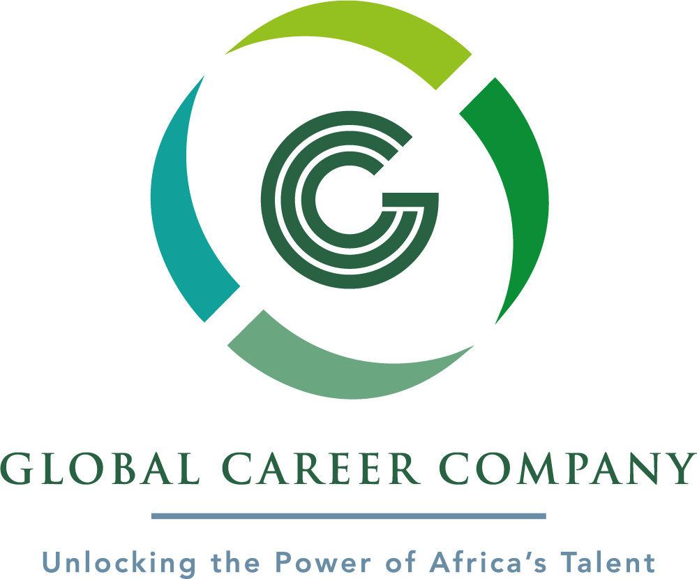 Global Career Company | Recruitment, Search & HR Events