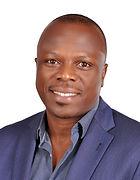 Abdul Kibuuka