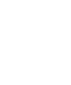 CIA Logo - White.png