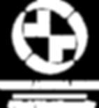 TAS Logo - White.png