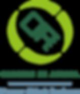 CIA Logo.png