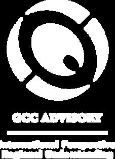GCC Advisory - White.png