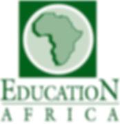 Education Africa Logo.jpg