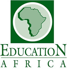 Education Africa Logo.jpg