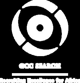 GCC Search Logo - White.png
