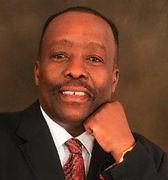Alban Mwendar