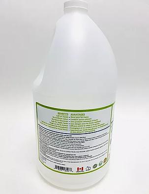 1GAL Bioecozyme Back Image.webp