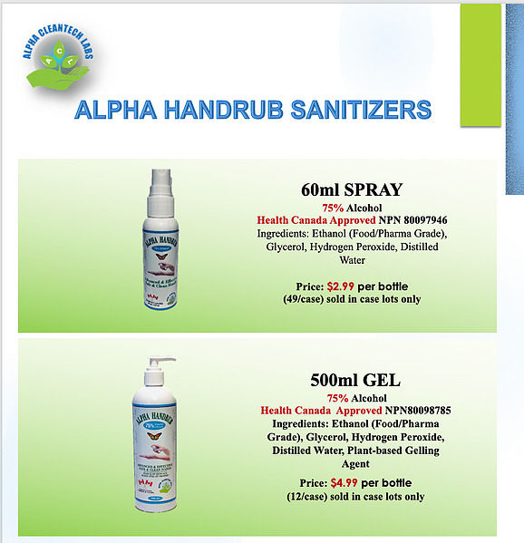 Alpha Hand Rub Sanitizer_edited.jpg