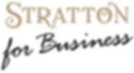 Stratton For Business Logo outline.png