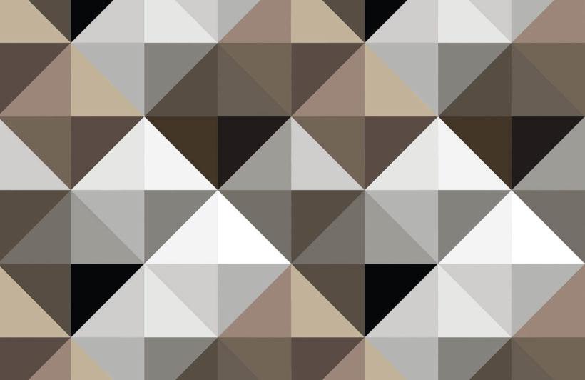 cool-brown-geometric-pattern-design-plai