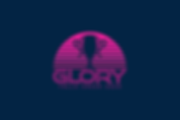 glory-falls-creek-2020-with-trophy.png