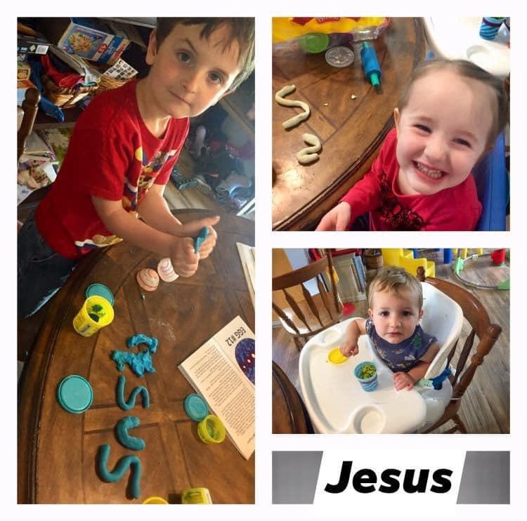 Easter 10.jpg