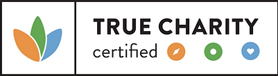 True Charity Certified Badge.png