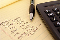 personal-budgeting-tips.jpg