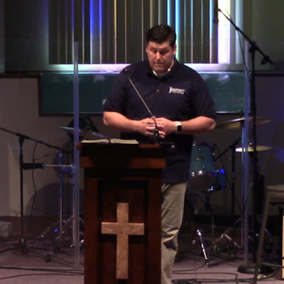 Journey Church May 3rd, 2020 (1).mp4