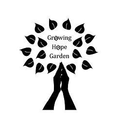 GHG Logo.jpg