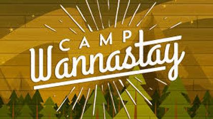 Camp Wannastay.jpg