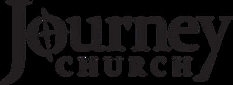Journey Church_b.png