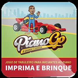 OPÇÃO_3_Prancheta_1_Prancheta_1.png