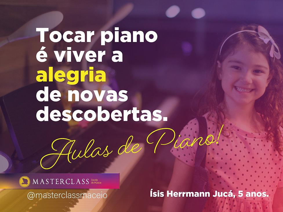isis_herrnann_jucá_Prancheta_1.jpg