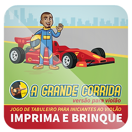 OPÇÃO 3_Prancheta 1-02.png