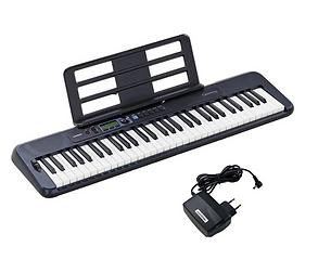 Casio_CT-S300_Casiotone_61_Teclas_USB.pn