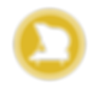 logo oficial da masteclass