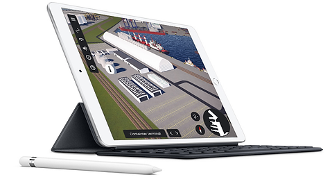 iPad mockup5.png