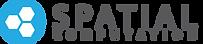 Spatial Computation Logo.png