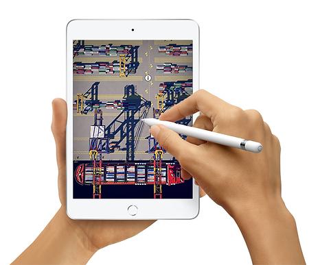 iPad mockup2.png