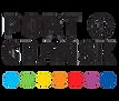 Port Gdansk Logo.png