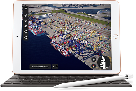 iPad mockup3.png