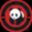 220px-Panda_Express_logo.svg.png