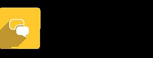 fnf-logo-blk.png