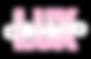 SiSiLux_Logo-02.png