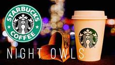Starbucks01.jpg