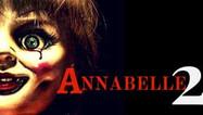 Annabelle2.jpg
